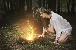 rekindle your spark