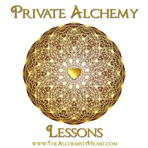 alchemy lessons