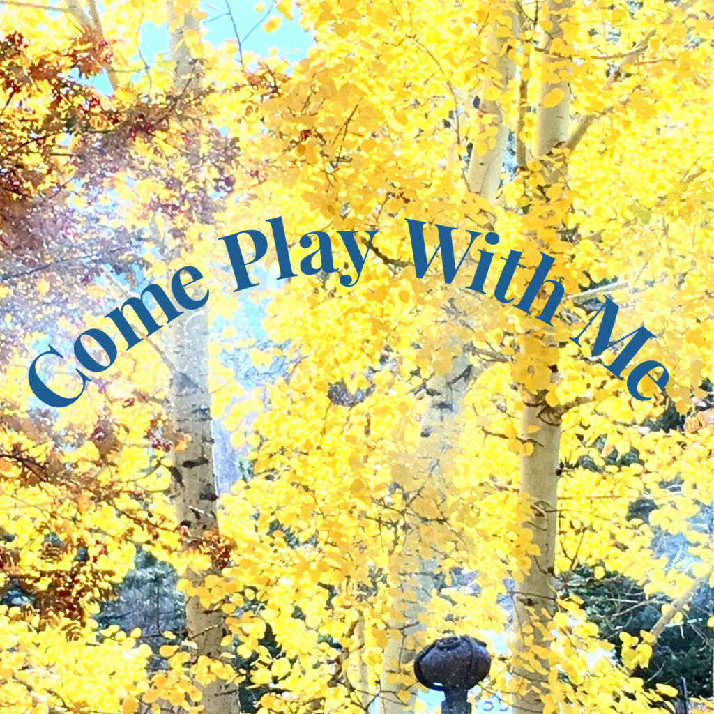Play with the Universe